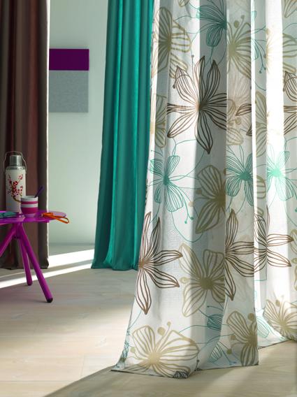 gardinen mit kruselband ikea woltu x gardine blickdicht. Black Bedroom Furniture Sets. Home Design Ideas