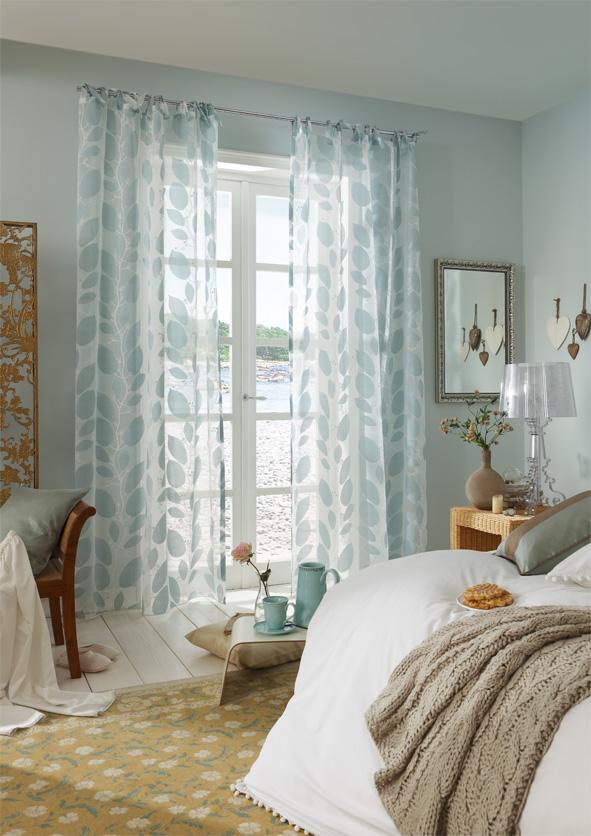 gardinen und dekostoffe dorothee mackrodt in troisdorf. Black Bedroom Furniture Sets. Home Design Ideas