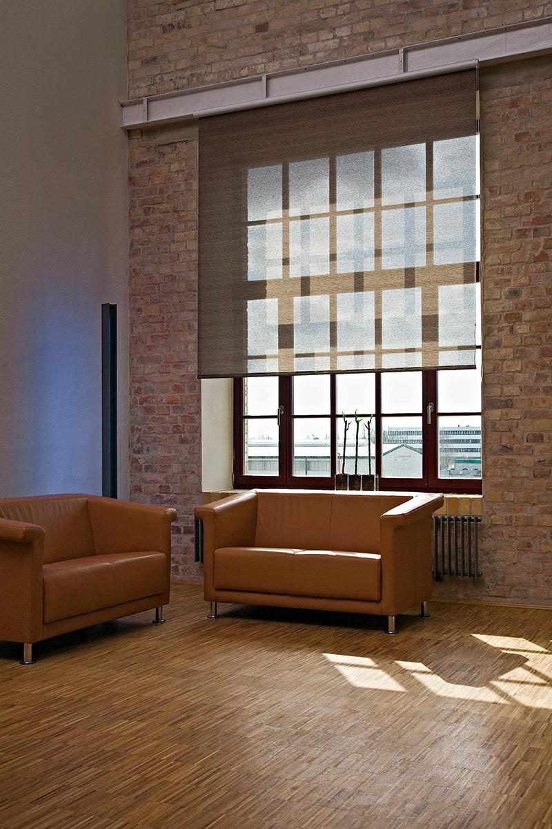 sonnenschutz produkte gardinen mackrodt troisdorf. Black Bedroom Furniture Sets. Home Design Ideas