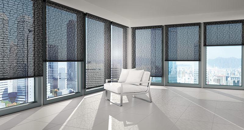 Wohnzimmer farben beispiele grau