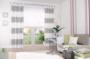 Produkte-sonnen-ADO-INDES-Romy-4067-15-hazel_Rocco-4070-02-snow_R01