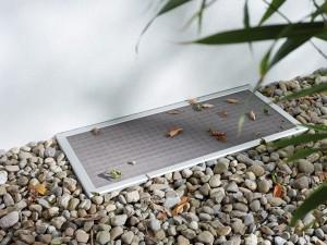 MHZ-Insektenschutz-Bild-04